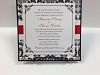 damask-invitation-with-red-ribbon