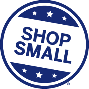 Shop Small_Logo_Clean_Blue