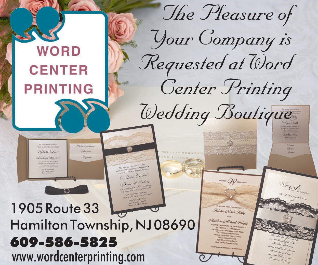 home printing copies invitations resume services