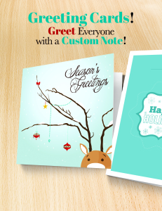 AD_P_GreetingCard_01