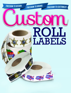 AD_P_ROLL_LABELS_01