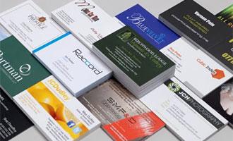 Nj full service printing wedding invitations envelopes home printing copies reheart Choice Image