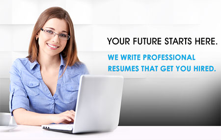 Professional Resume Writing Service in Hamilton NJ | Word Center